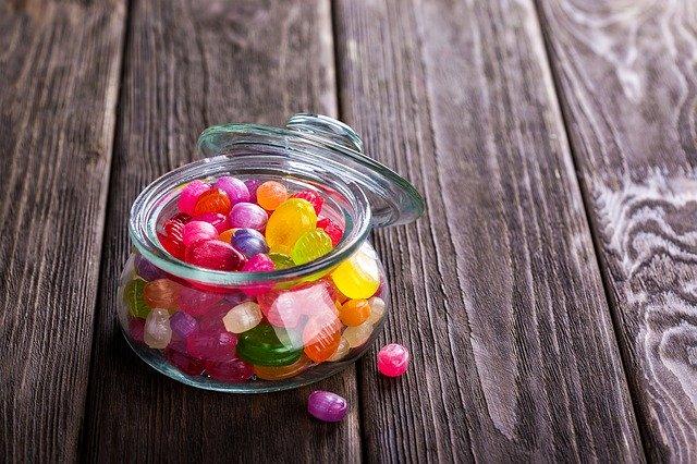 Jak przestać jeść słodycze? Zapanuj nad zachciankami
